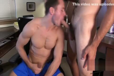 large enormous pecker banging admirable concupiscent fellow