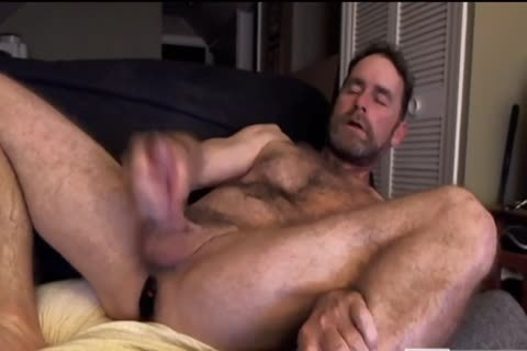 HornyDads Next Door II