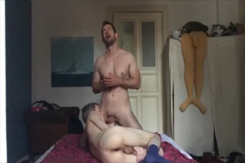 pussy IS ALWAYS HUNGRY FOR unprotected ramrod